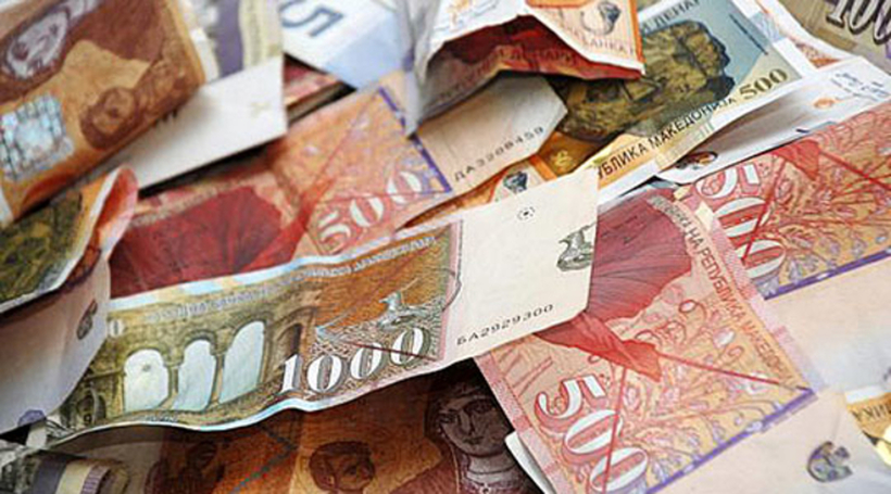Ребалансот на буџетот од денеска влегува во Собранието