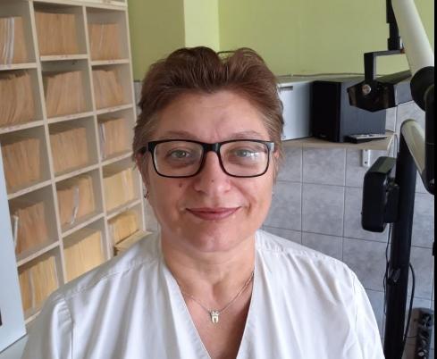 Оралната хигиена е многу важна за заштита од коронавирусот: Важни совети од доктор Светлана Илиевска за читателите на КУРИР