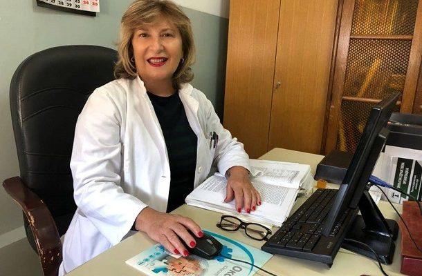 Лекарската комора ќе постапи согласно законот во случајот со директорката на Клиника за кожни болести