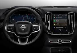 Фабриките на Volvo во Кина се враќаат во погон