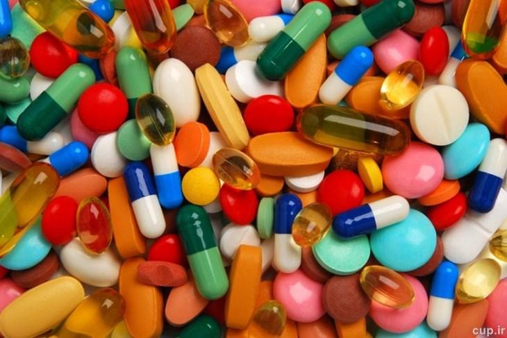 """Лекот """"Фавипиравир"""" се покажал ефикасен против коронавирусот!?"""