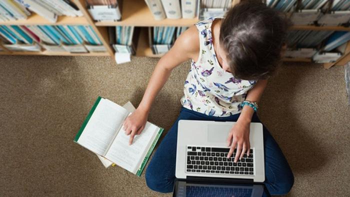 Првите оценки до 20 ноември, еве на кој начин ќе се оценуваат учениците