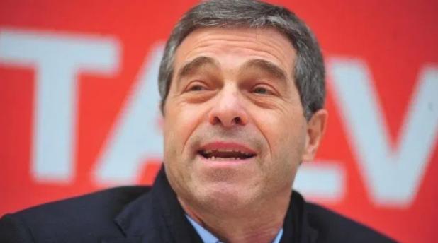 Новиот министер за надворешни работи на Уругвај потекнува од Македонија