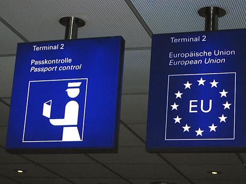 ЕУ ги отвора границите: Државјани на Мозамбик, Замбија и Бутан со дозволен влез, Македонија ја нема на листата