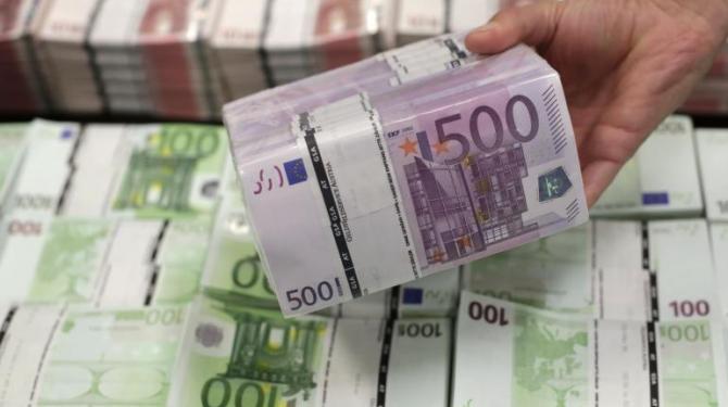 Пратениците изгласаа: Потребен е закон за задолжување на Македонија кај Меѓународната банка за обнова и развој