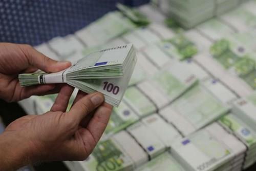 Европската унија одобри на Србија 94 милиони евра, пренаменети од ИПА фондовите