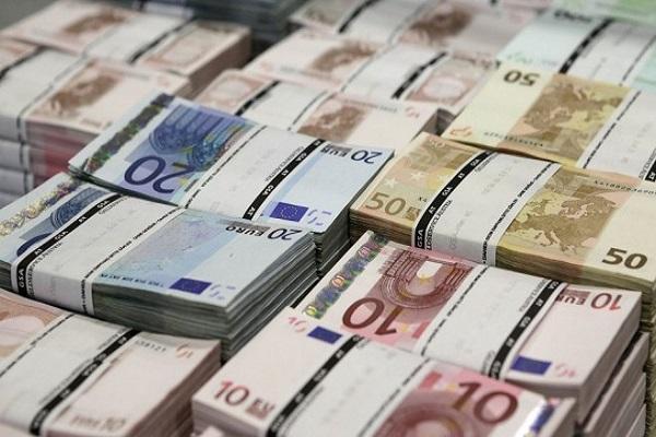 Откако не задолжија за три месеци една милијарда евра, утре Владата на СДСМ ќе не заборчи за нови 38 милиони евра