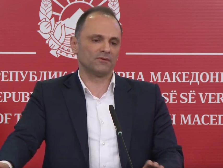 Филипче не им верува на бројките, иако во Хрватска и Словенија нема новозаболени за него тие не се подобра ситуација од Македонија