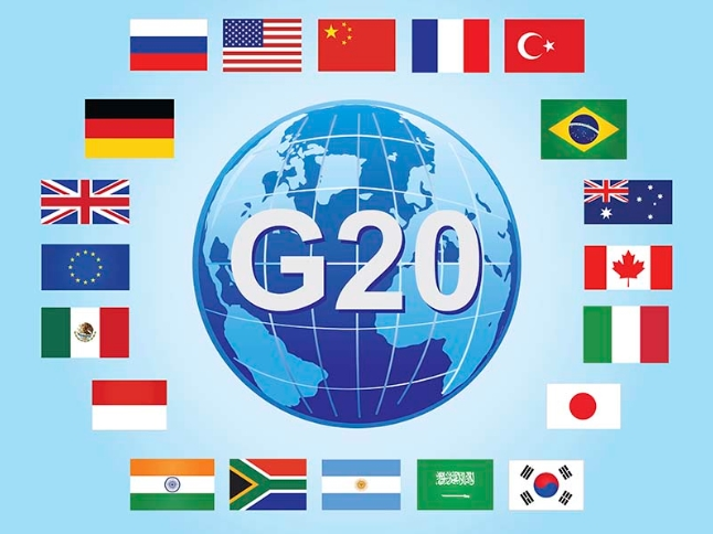 Светска банка ја повика Г-20 да не воведува нови ограничувања на извозот