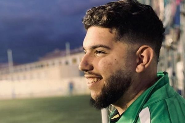 ТРАГЕДИЈА: Млад фудбалски тренер почина, ја загуби битката против коронавирусот