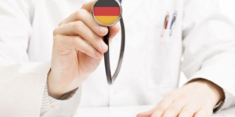 Новиот вид на коронавирус откриен и во Германија