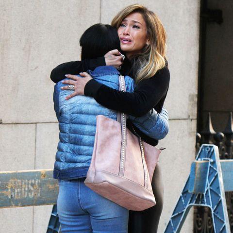 ТРАГЕДИЈА: Почина поранешното момче на Џенифер Лопез- од причината за смртта им се слоши на цел Холивуд (ФОТО)