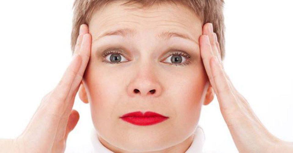 Верувале или не: Жестоките пцовки ја намалуваат болката