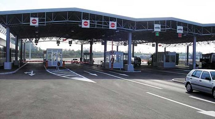 Граничниот премин Прохор Пчински се затвора од утре