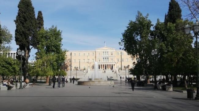 Ковид-19 во Грција: 99 нови случаи и шест нови жртви