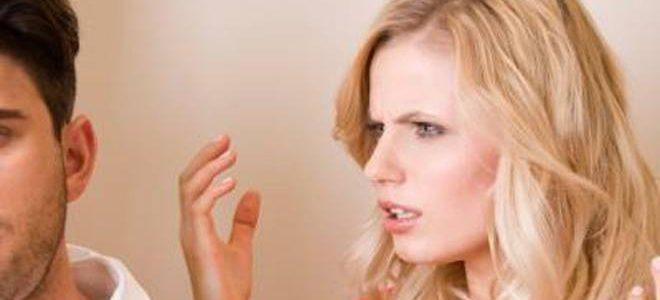 Како љубоморните девојки ја губат играта и мажот?