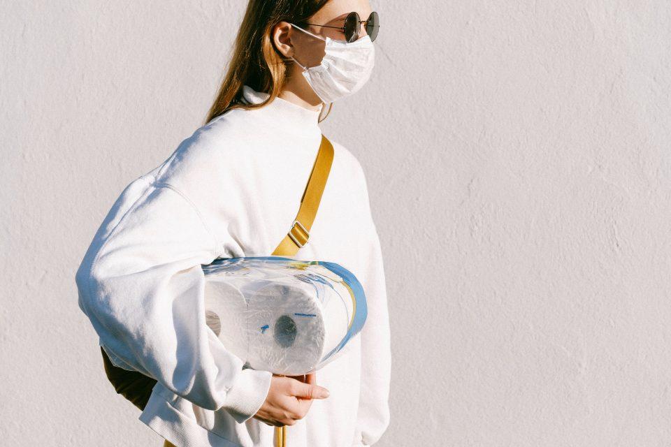 30 работи кои нѐ научи пандемијата (досега)