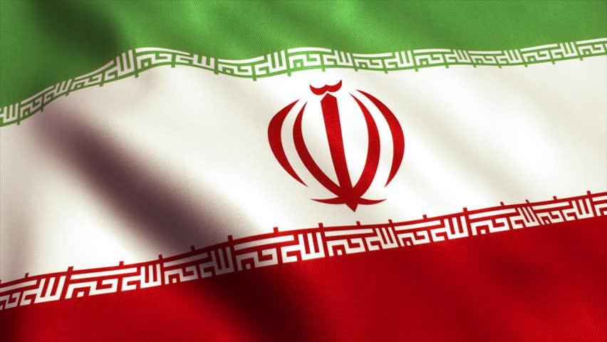 Во Иран се повеќе милионери и покрај американските санкции