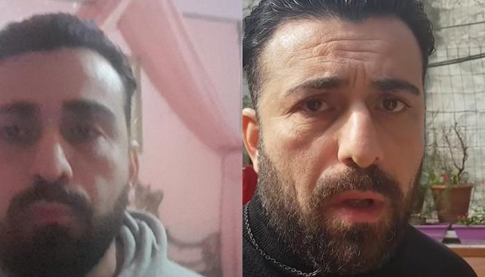 Италијанецот чија мртва сестра го потресе светот поминува низ нов пекол: Никој не дошол на погребот на неговата сестра- ова е причината