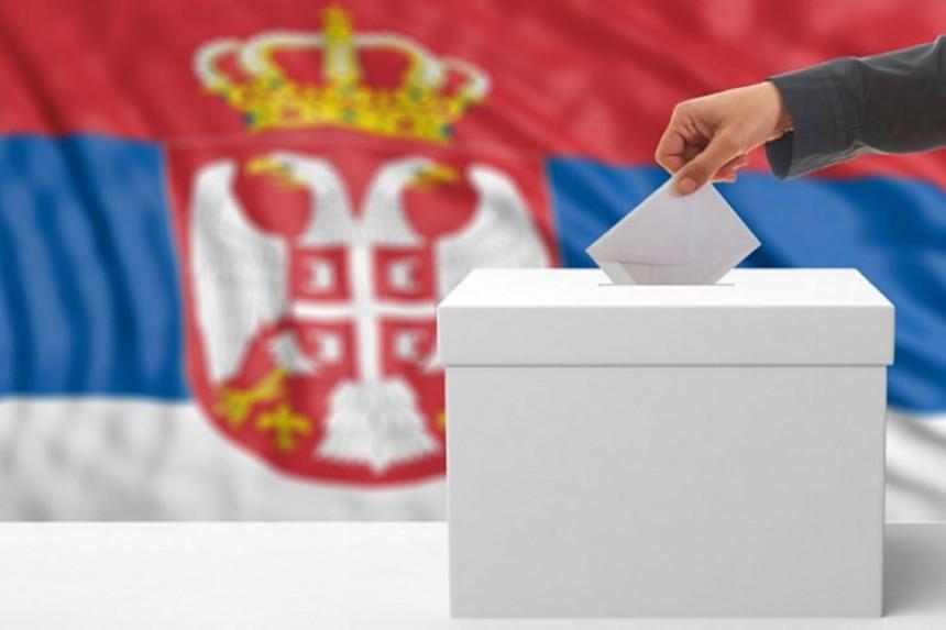 СЗС: Нема да ги признаеме резултатите од изборите, ниту така формираната власт