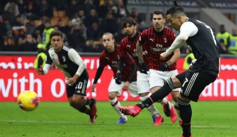 Нема крај на хаосот поради коронавирусот: Пред одложување и Јувентус-Милан!