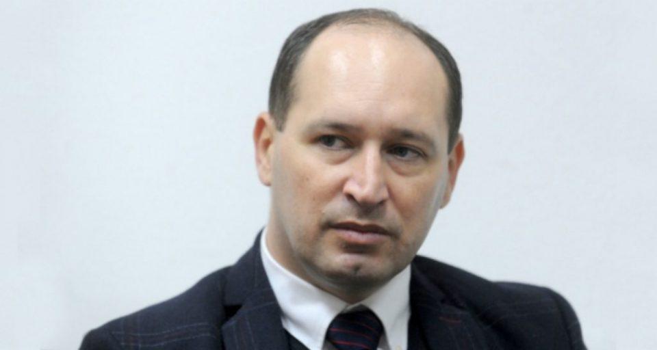 """""""2-3 недели пред кризата ни кажуваа дека имаме ликвиден буџет, сега државната каса е празна"""", вели Миновски"""