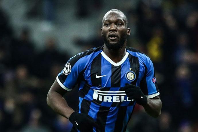 Лукаку: Ме бараше и Јуве, но за Интер навивам од ерата на Роналдо и Виери
