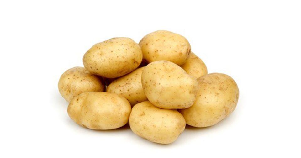 Смрт или хит за диетата: Дали смеете да јадете компир ако сакате да ослабете?