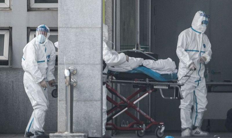 Шпанија ново жариште во Европа,  го надмина бројот на заразени во Италија од коронавирусот