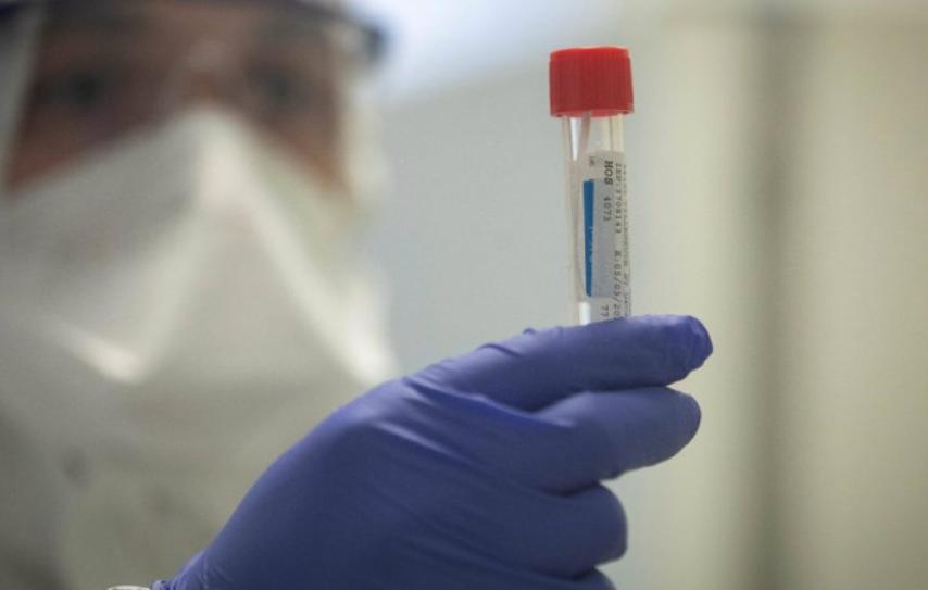 Вкупно 39 населени места во Турција се во карантин поради коронавирусот