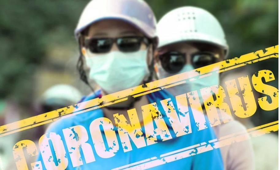 Од коронавирус во Кина починаа 3.169 лица, а прогласуваат крај на епидемијата
