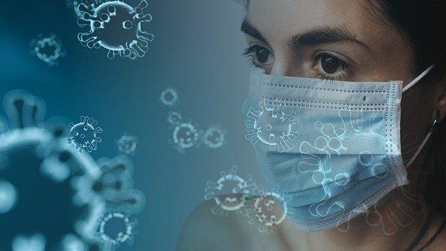 Во Велика Британија почнаа испитувања на нов лек што го блокира развојот на Ковид