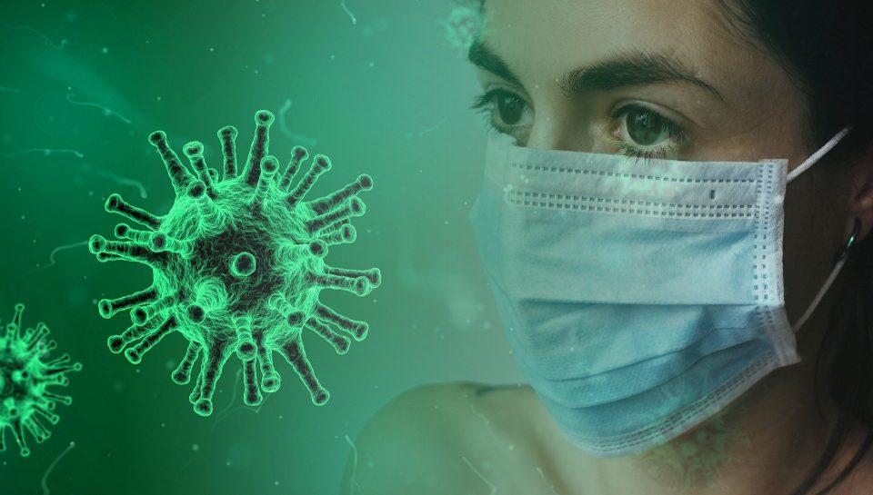 Франција: Половина од заразените со Ковид-19 на интензивна нега се под 60 години