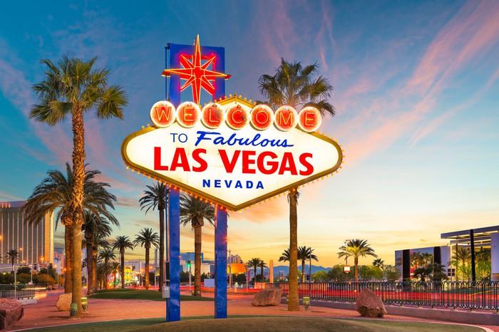 Казината во Лас Вегас затворени поради коронавирус