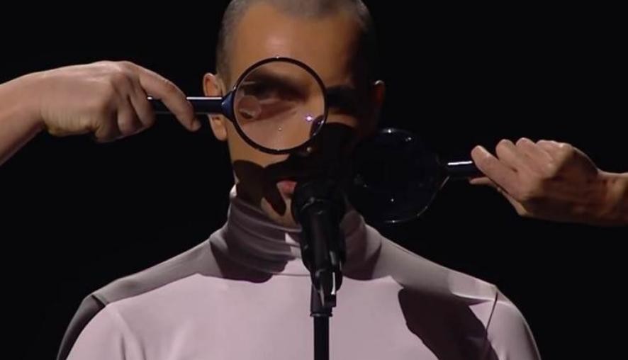 Натпреварот не е почнат, а оваа песна е веќе прогласена за победник на Евровизија (ВИДЕО)