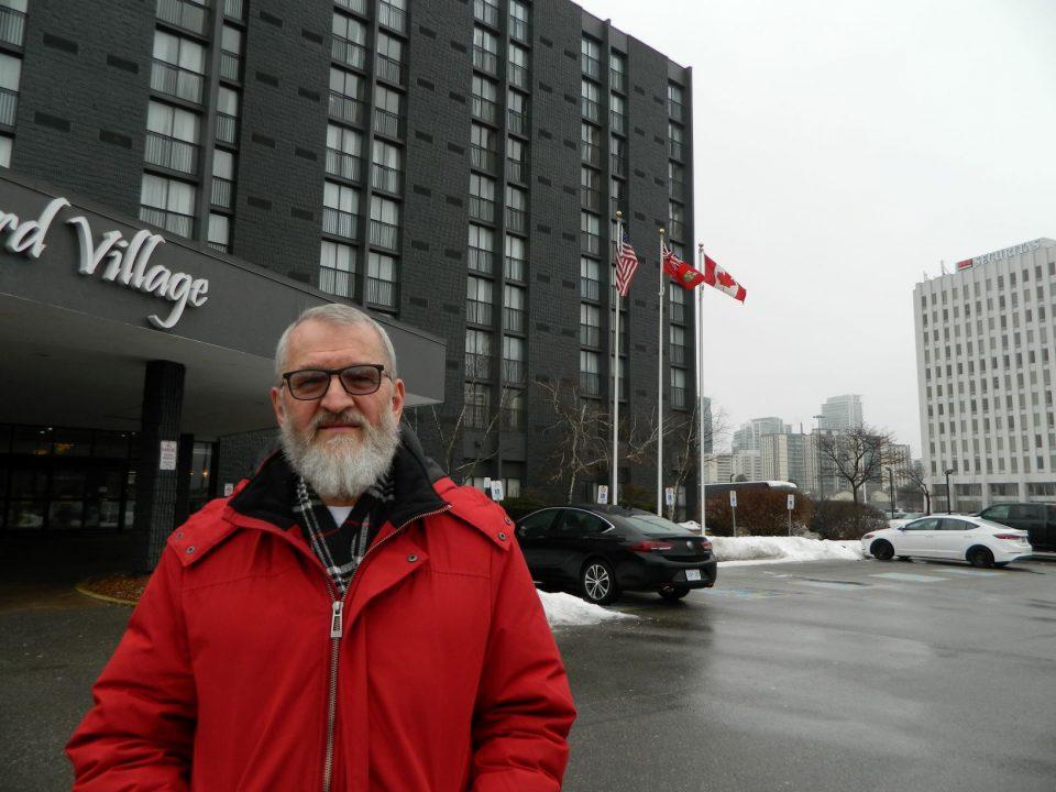 Канадскиот екс пратеник Темелковски: Овие политичари со затворени очи и полни џебови мора да бидат казнети од народот!