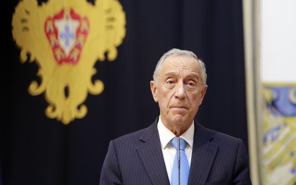 Португалија: Анкетите навестуваат втор претседателски мандат за Де Соуса