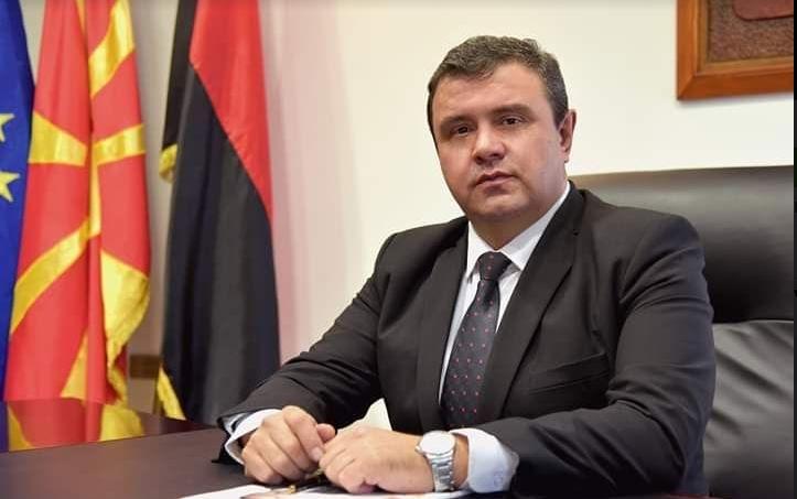 Мицевски: ВМРО-ДПМНЕ е константно во своите ставови, а СДСМ започна да бара работи кои што се надвор од Уставот