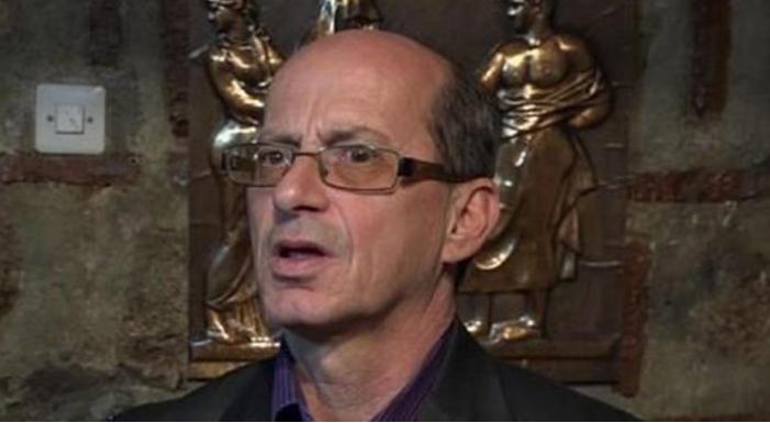 Рауфи: Има затвореници со коронавирус и државата го крие тоа