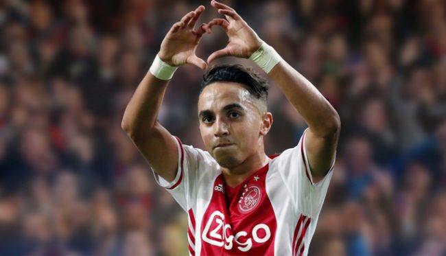 Чудо во Амстердам: Фудбалерот на Ајакс по две години се разбуди од кома