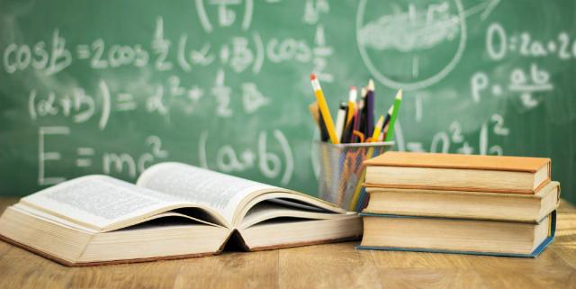 Предлог-законите за изменување и дополнување на законите за основно и средно образование пред пратениците