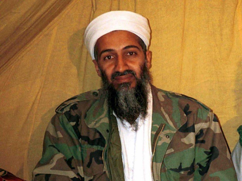 Штрајк со глад почна лекарот кој и помогна на ЦИА за убиството на Осама бин Ладен