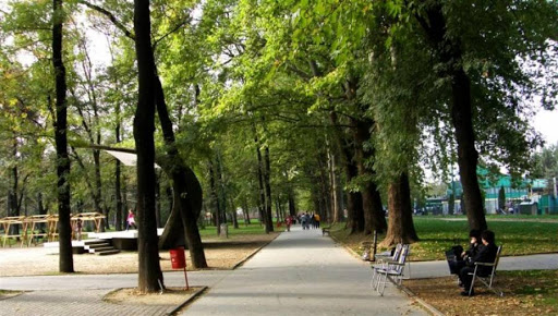 Советниците на ВМРО-ДПМНЕ бараат од Шилегов:Целосно затворање на сите паркови и игралишта, бесплатни маски и ракавици за корисниците на јавниот превоз