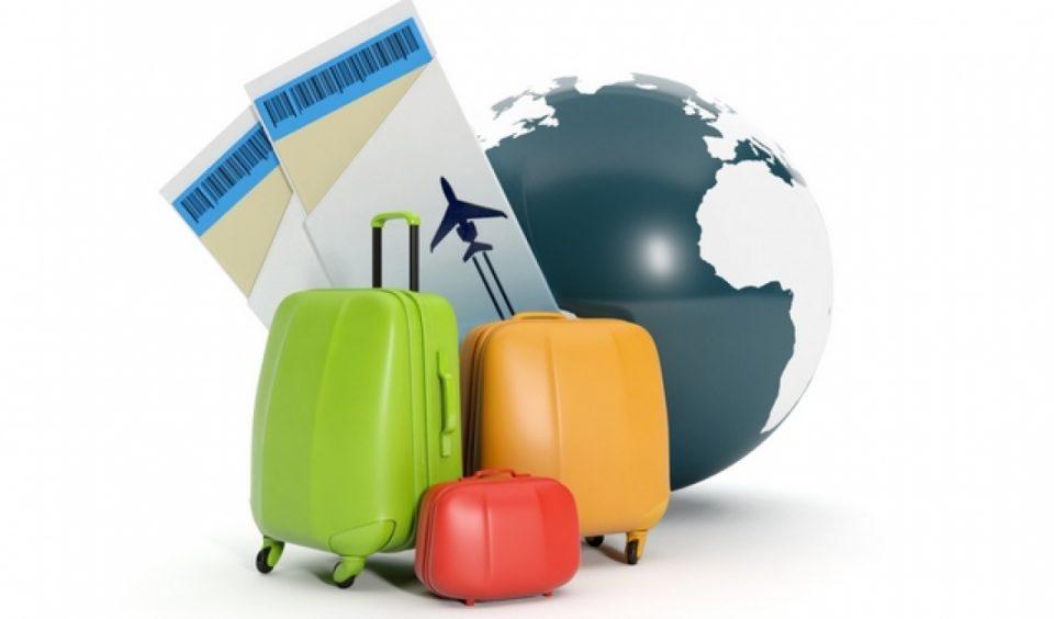 Туристички агенции лути: Не прифаќаме кредити, бараме финансиска поддршка за плати