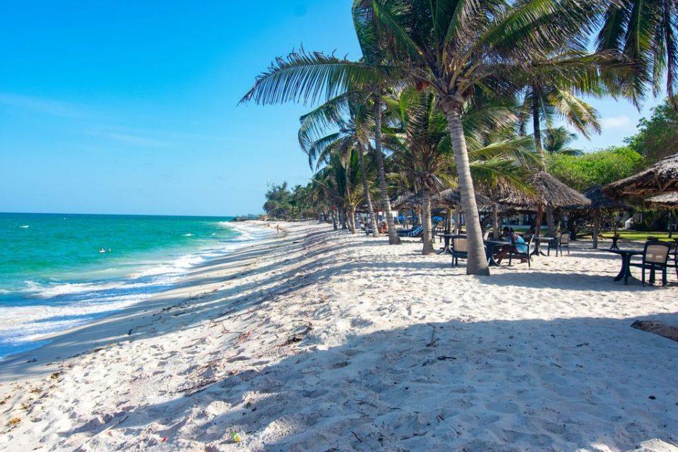 Ќе има ли годинава летни одмори, и како би се одело на плажа