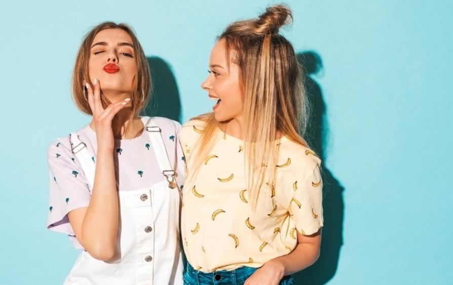5 знаци дека твоите пријатели негативно влијаат на тебе и твојот живот