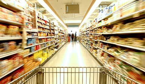 Трговците кои се занимаваат со малопродажба со барања до Владата и надлежните институции