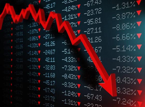 Економисти: Коронавирусот ќе доведе до рецесија во Германија