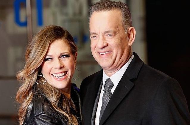 Славниот актер и неговата сопруга се отпуштени од болница- го победија ли коронавирусот?