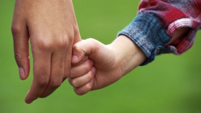 САД: Речиси 300 деца имаат сериозна клиничка слика од Ковид-19